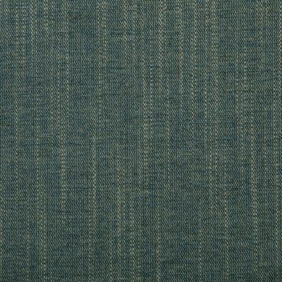 Scott Fabrics Crypton - For the Love range, Kisses Wet