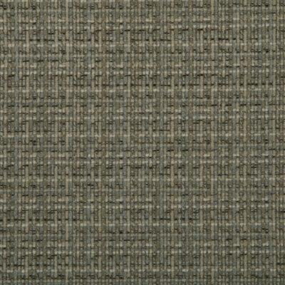 Scott Fabrics Crypton - For the Love range, Snuggle Bunny