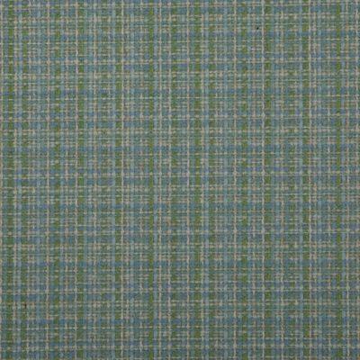 Scott Fabrics Crypton - For the Love range, Snuggle Garden