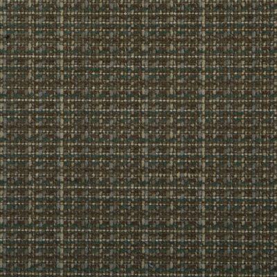Scott Fabrics Crypton - For the Love range, Snuggle Hard