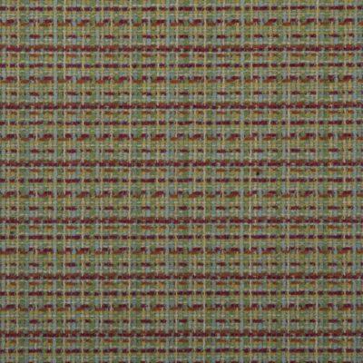 Scott Fabrics Crypton - For the Love range, Snuggle Party