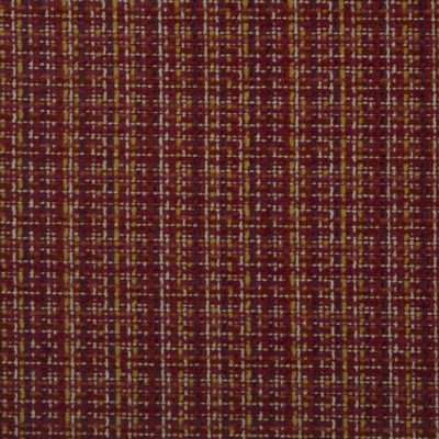 Scott Fabrics Crypton - For the Love range, Snuggle Poppy
