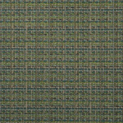 Scott Fabrics Crypton - For the Love range, Snuggle Sweater
