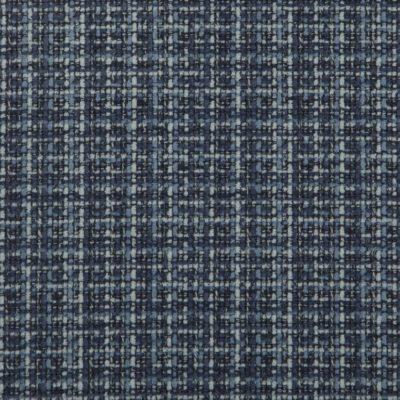 Scott Fabrics Crypton - For the Love range, Snuggle Underwater
