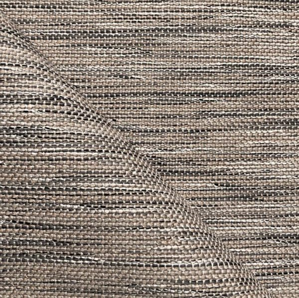 Vaya Basics Range - Kasturi Birch