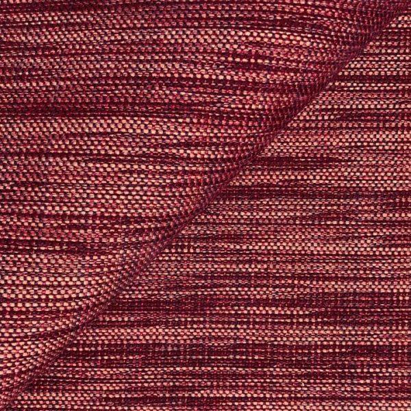 Vaya Basics Range - Kasturi Cranberry