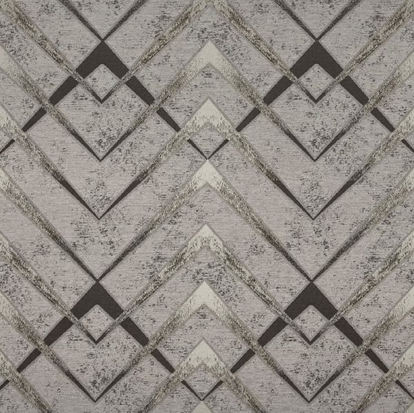 Bill Beaumont, Boulevard Collection, Octavia, Charcoal