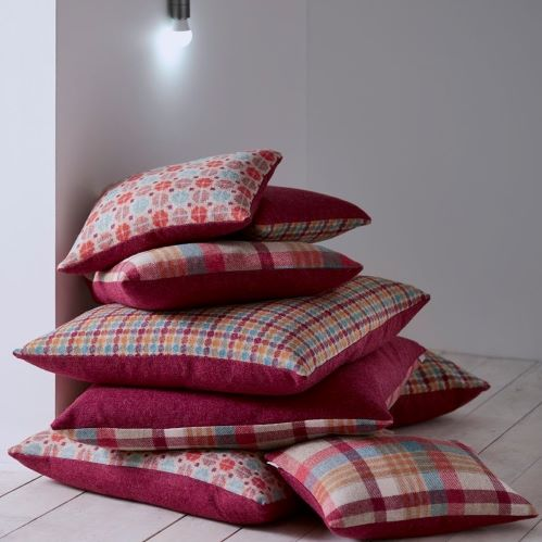 Bronte Double Sided Cushions