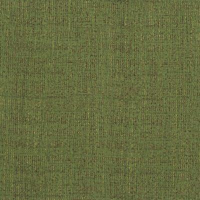 Scott Crypton Fuzzy Grass
