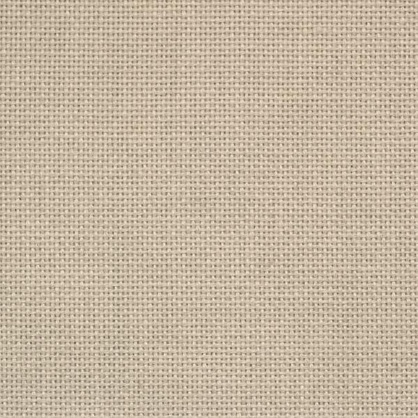 Innovasia Classic FR Canvas Pearl