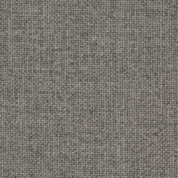 Innovasia Classic FR Grey Melange