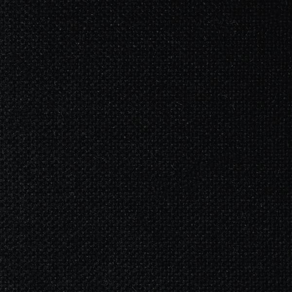 Innovasia Classic FR Onyx Black