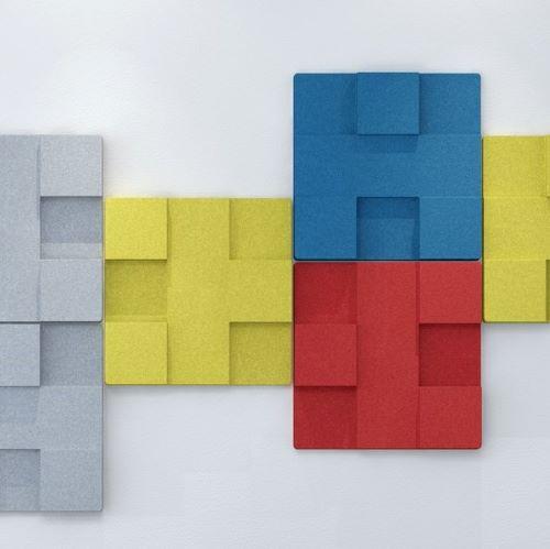 Innovasia Venuetile Cubist