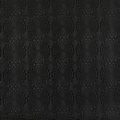Scott Strapped Noir