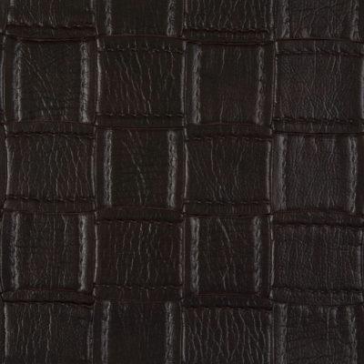 Scott Strapped Chocolate