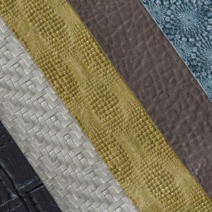 Scott Tuff Textures