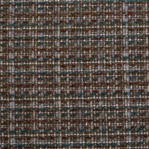 Innovasia Crypton Cahoots Camouflage