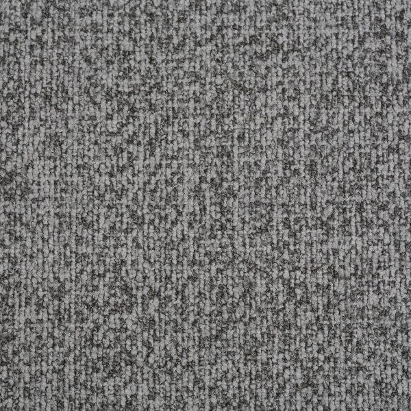 Innovasia Crypton Guise Steel Grey