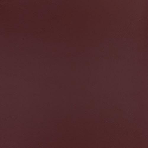 Innovasia Crypton Versatile Crimson