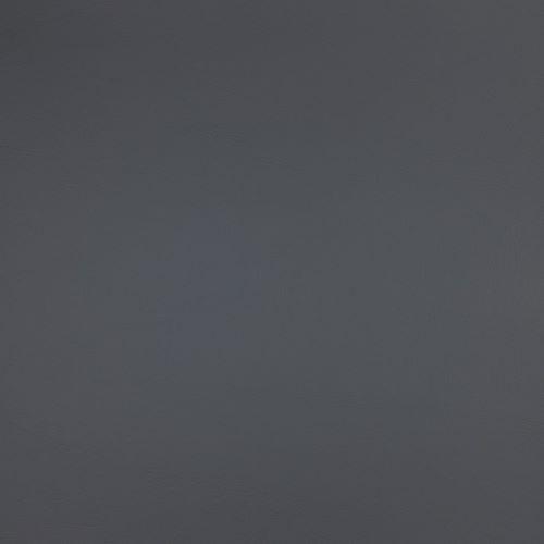 Innovasia Crypton Versatile Granite