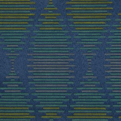 Scott Crypton Harmony Octave Bluegreen