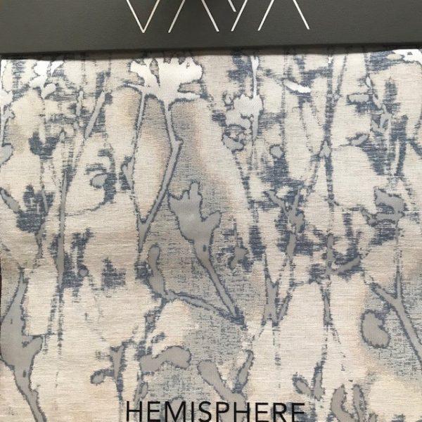Vaya Hemisphere