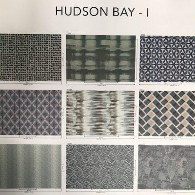 Vaya Hudson Bay