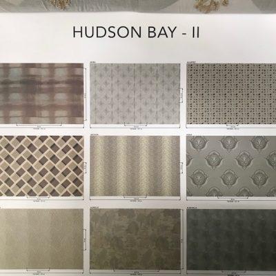 Vaya Hudson Bay II