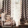 Vaya Hudson Bay II Room - Meliha, Savoy, Amara
