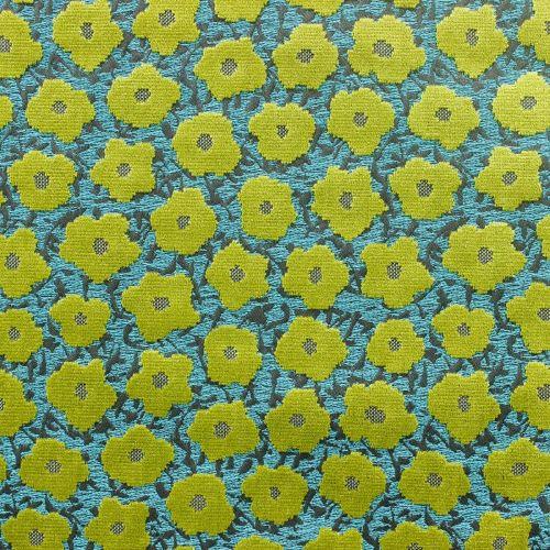 Atmosphere - Flowers in Bloom 3568