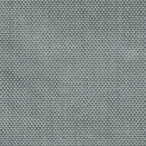 Atmosphere - Velvet Waltz 4126
