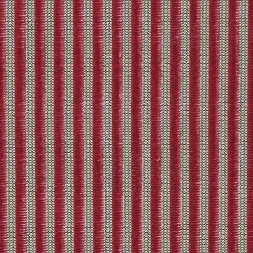 Atmosphere - Velveteen Ribbon 4123