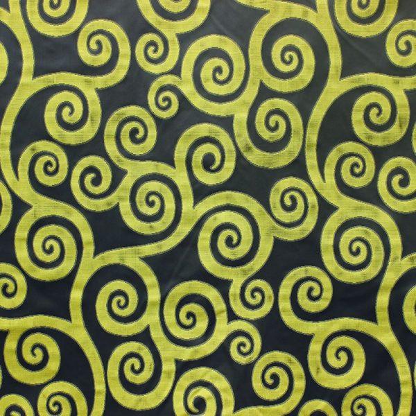 Atmosphere - Klimt Opus 3580