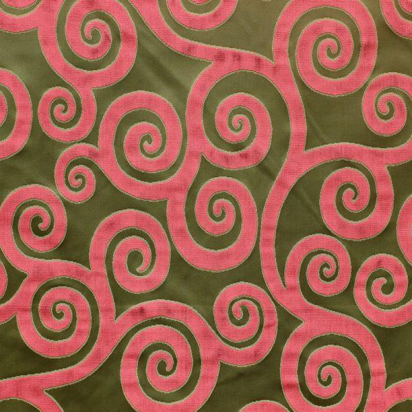 Atmosphere - Klimt Opus 3581