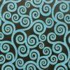 Atmosphere - Klimt Opus 3582