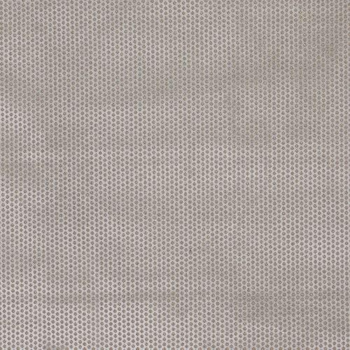 Atmosphere - Zeenat 3724