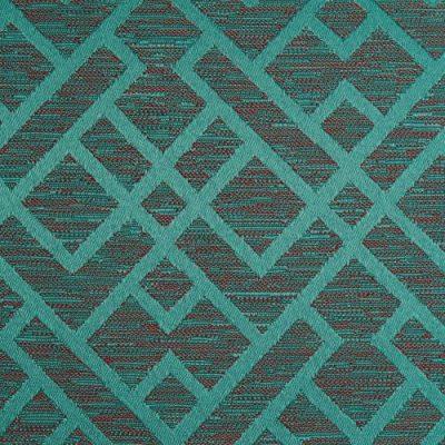 Pasaya, Art Deco, AD01, Aqua Pink