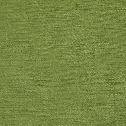 Pasaya Literacy, Isaac, Leaf Green