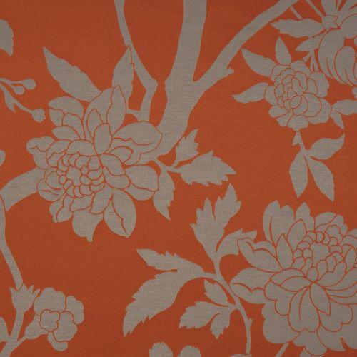 Pasaya, Modern Oriental, Chinoise, Sweet Mandarin
