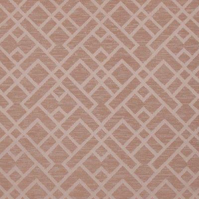 Pasaya, Modern Oriental, Noble, Pearl Pink