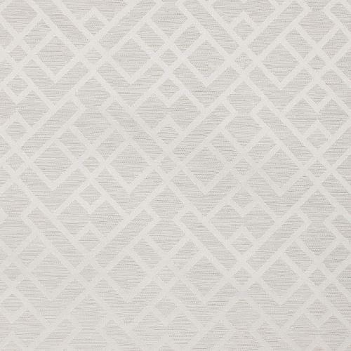 Pasaya, Modern Oriental, Noble, Spring White