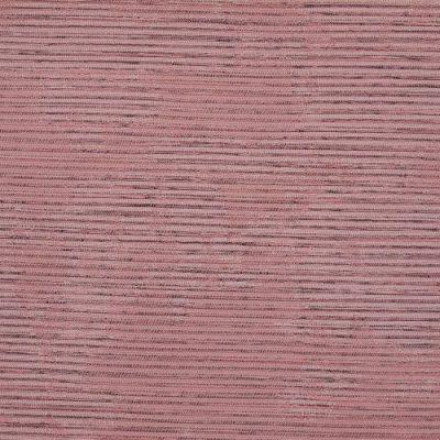 Pasaya, Modern Oriental, Savona, Pink Melon