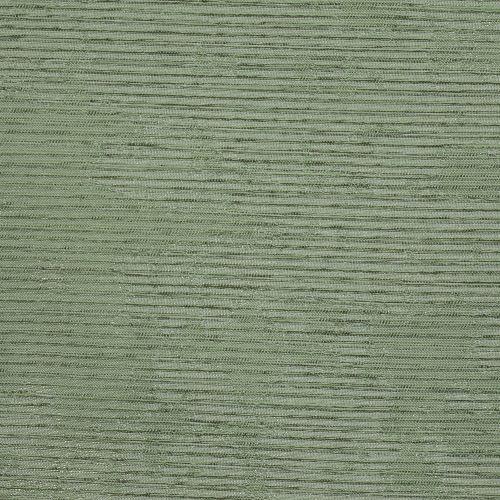 Pasaya, Modern Oriental, Savona, Spring Green