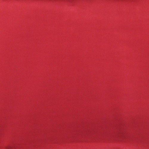 Pasaya Rise Up 1, Illusion, Blood Red