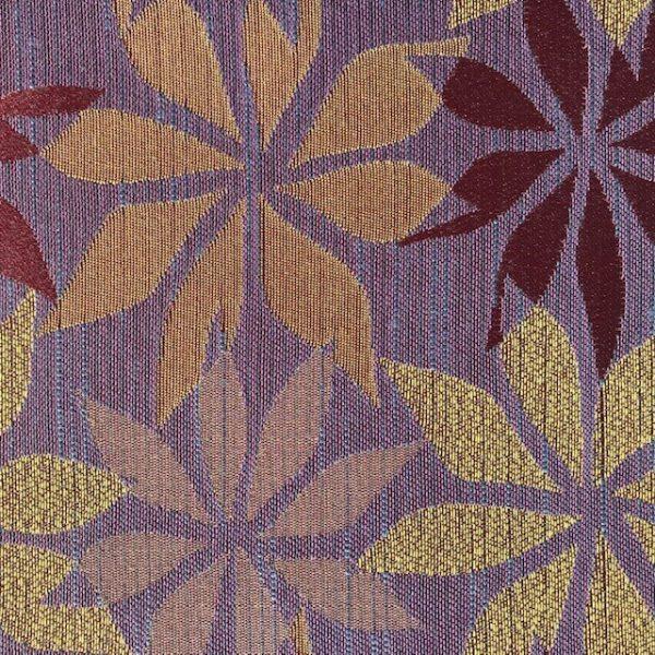 SCOTT Crypton -LHNBS, Loompaland, Violet Beauregarde