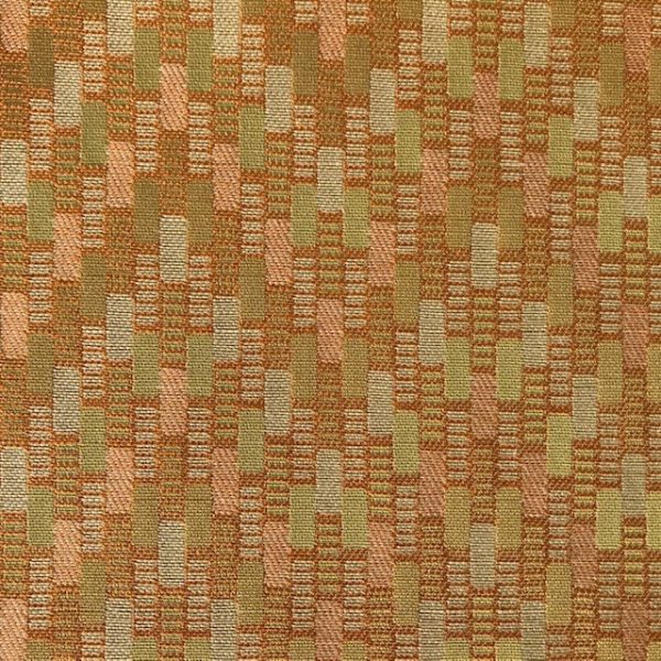 SCOTT Crypton LHNBS, Sprinkles Golden Ticket