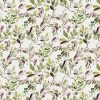 Bloom - Amilie Blush