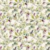 Bloom - Amilie Magenta