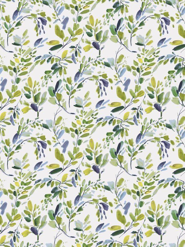 Bloom - Amilie Sapphire