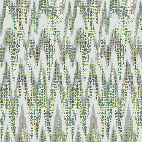 Bloom - Finesse Emerald